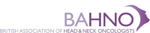 British Association of Head & Neck Oncologists